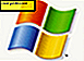 Neem een ​​ScreenShot of Screen Capture in Windows XP